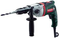 Trapano metabo sbe 850 contact